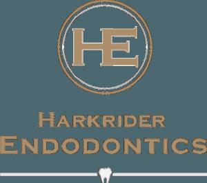 Harkrider Endodontics logo